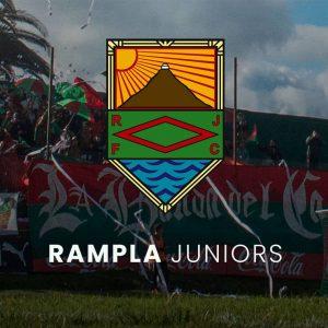 Rampla Juniors