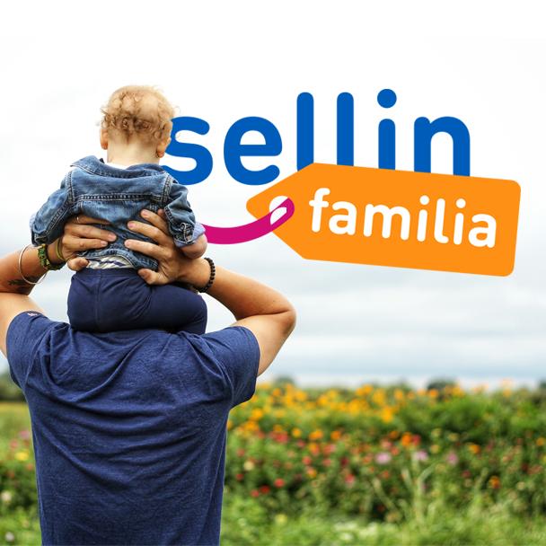 Sellin Familia